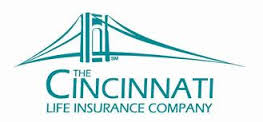 Cincinnati Life Insurance Company Top Quote Life Insurance