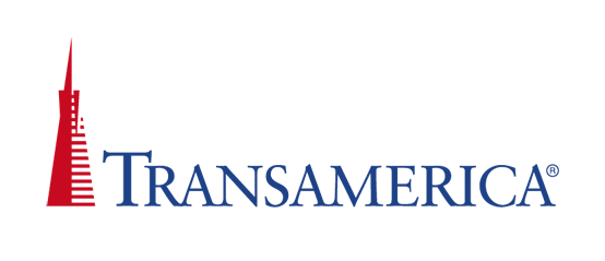 Lovely Mailing Address: Transamerica Life Insurance Quote