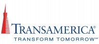 Transamerica Life Insurance Monthly Disability Income Rider