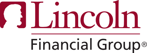 Lincoln Financial Group Top 25 Best Life Insurance Companies