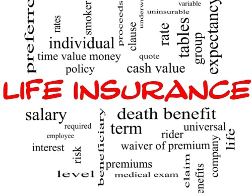 Online Quote Term Life Insurance Classy Term Life Insurance Rates  How To Compare Online Quotes