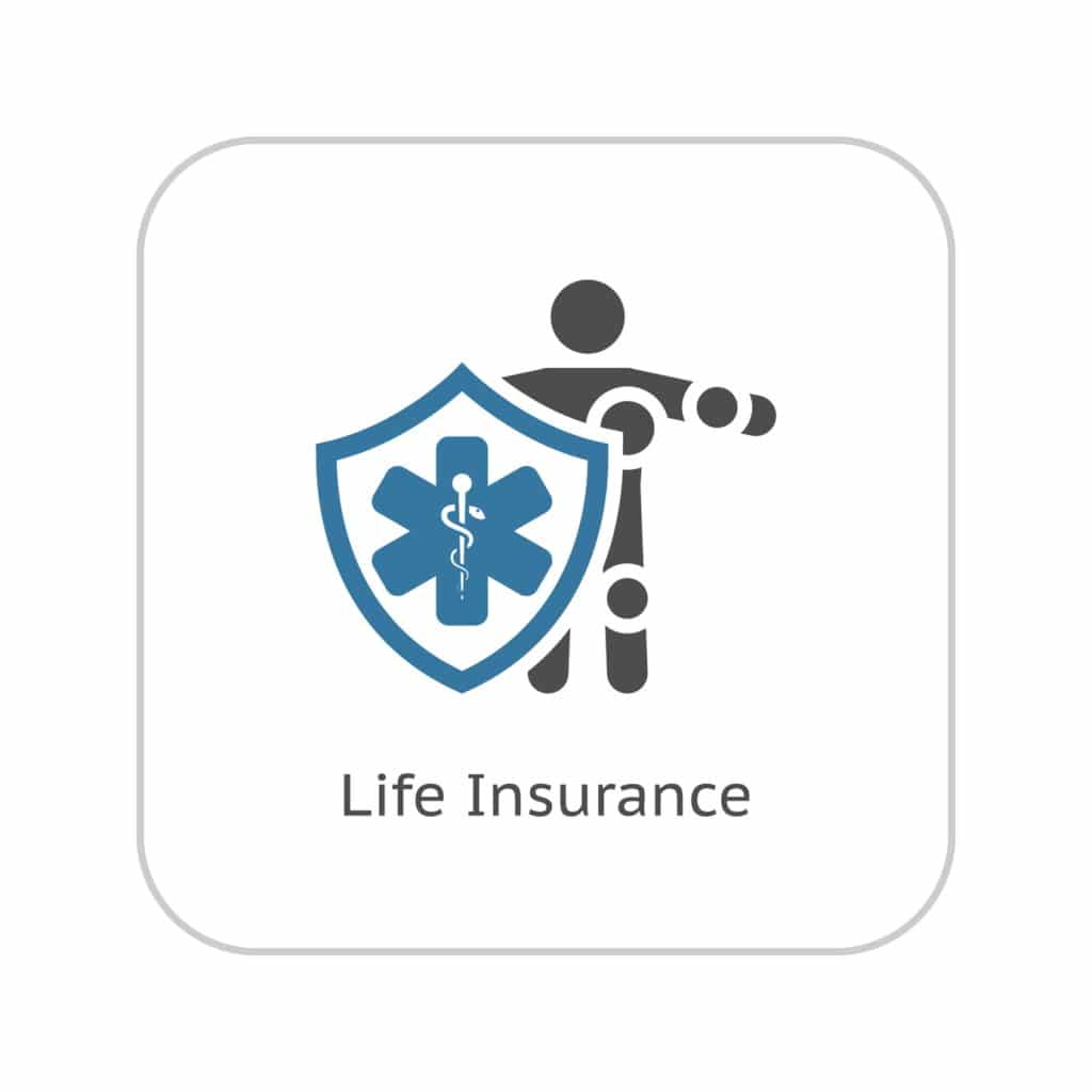 life insurance grace period