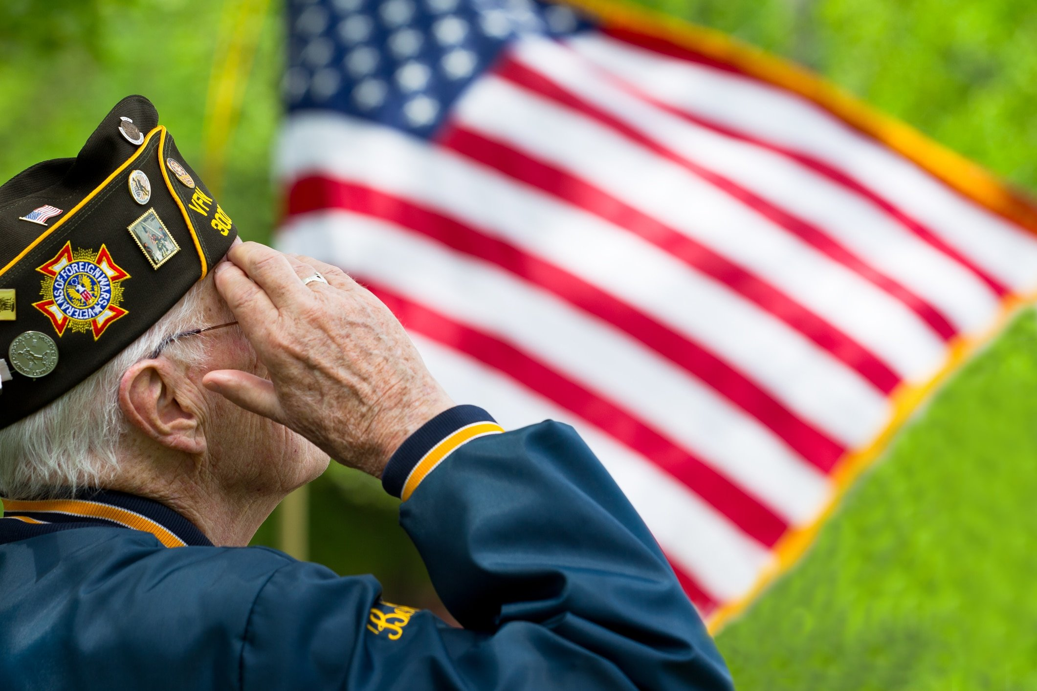 Find Veterans Life Insurance: Coverage After the Military