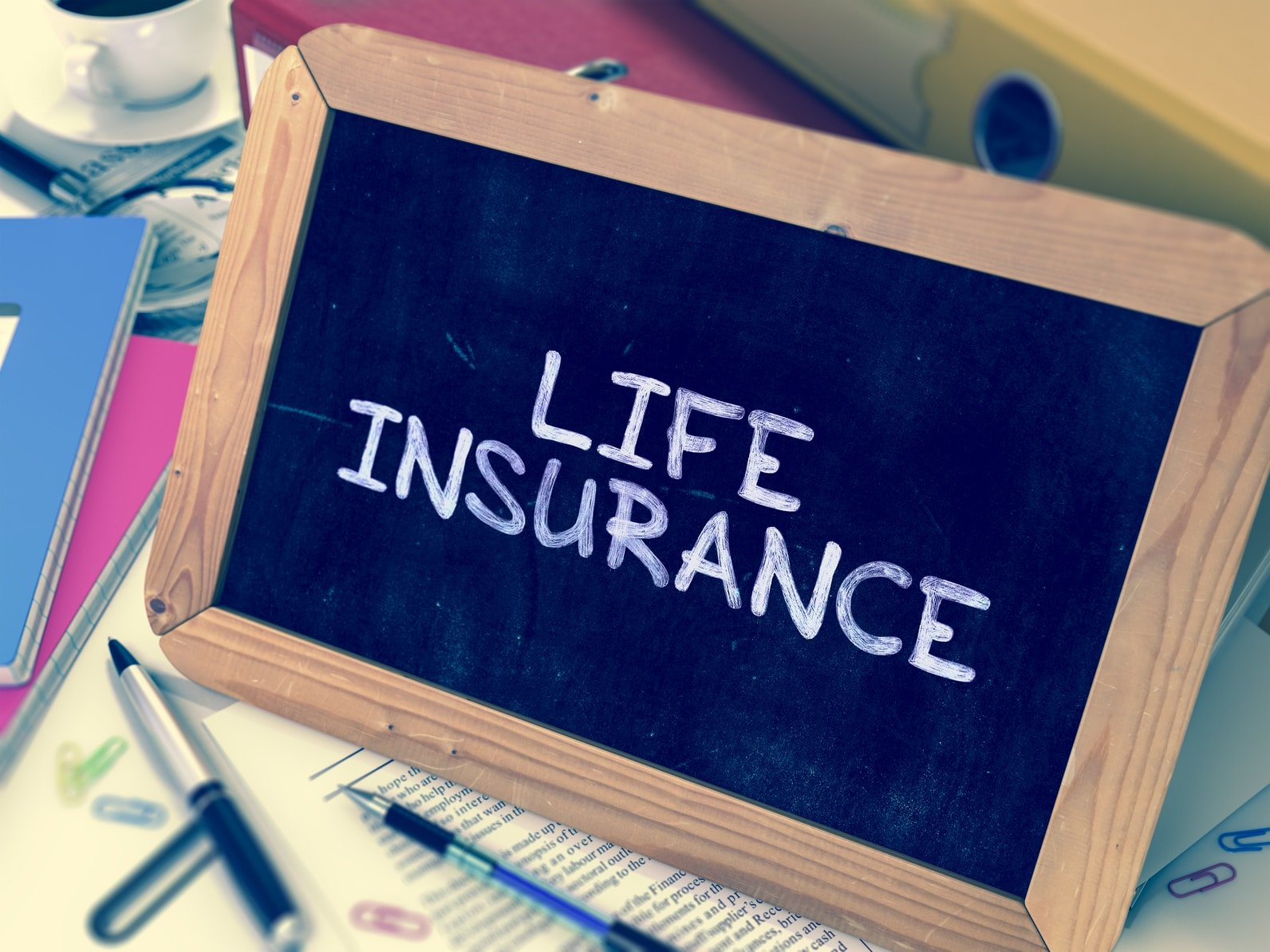 Review of Principal Life Insurance by Top Quote Life Insurance