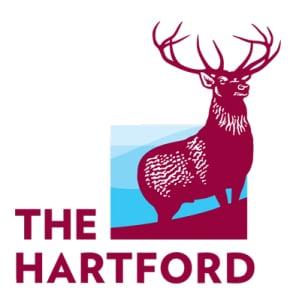 The Hartford Life Insurance Logo