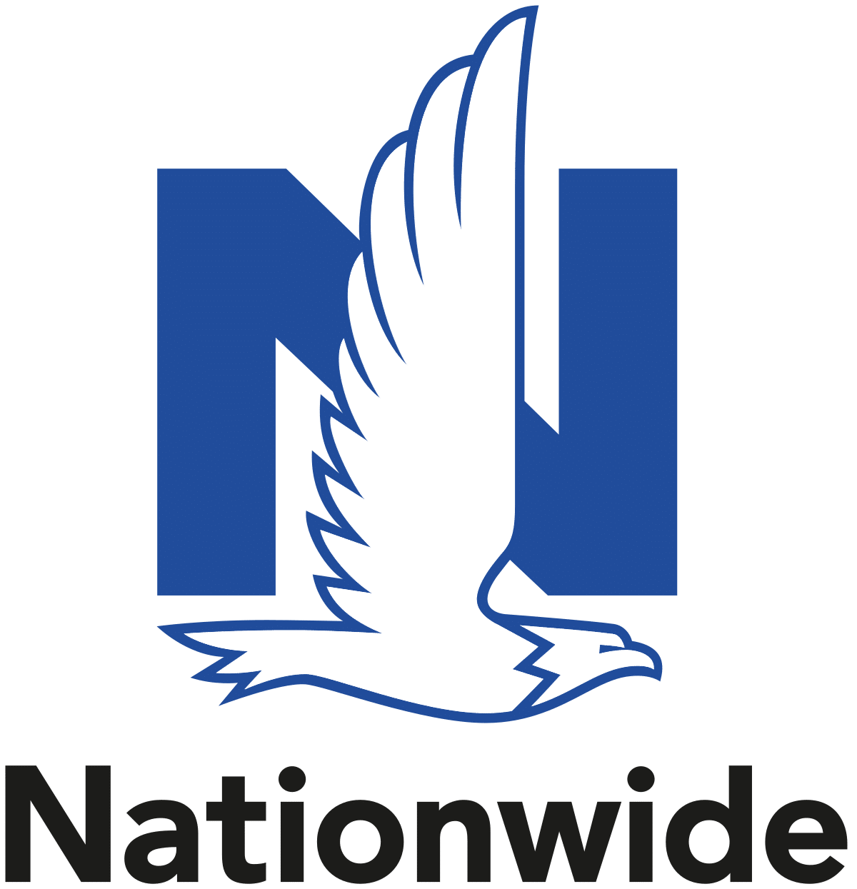 Nationwide Life Insurance logo