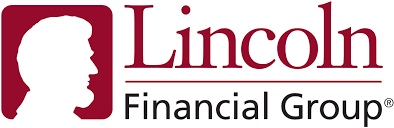 Lincoln Financial Life Insurance Logo