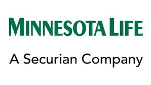 Minnesota Life Insurance Logo