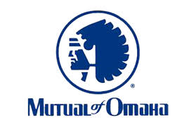 Mutual of Omaha No Medical Exam Life Insurance