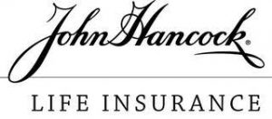 John Hancock No Medical Exam Life Insurance