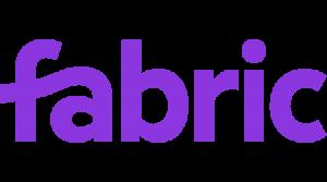 Fabric Life Logo