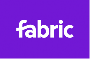 Fabric Instant Accidental Death Insurance